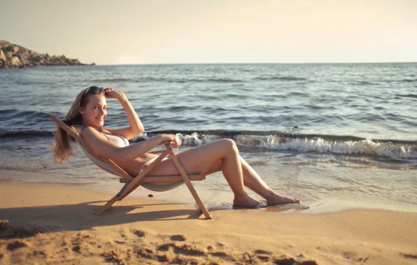 7 reasons why Malta is The Blockchain Island - Blockchart