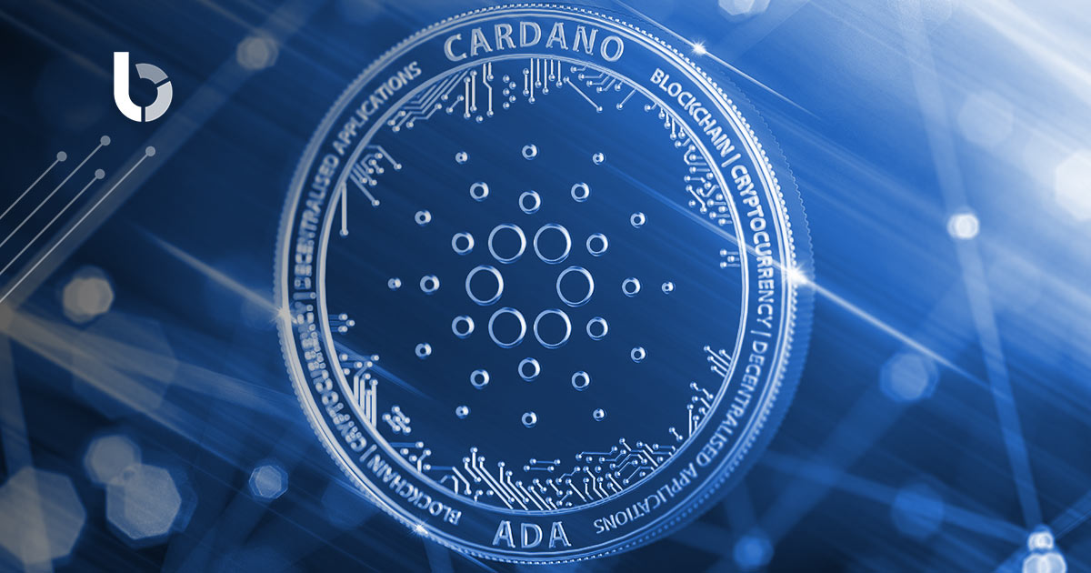 blockchart-cryptocurrency-cardano-blog