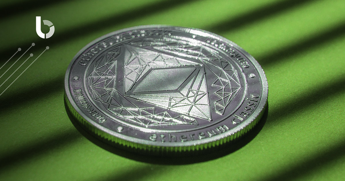 blockchart-cryptocurrency-etherium-classic-blog