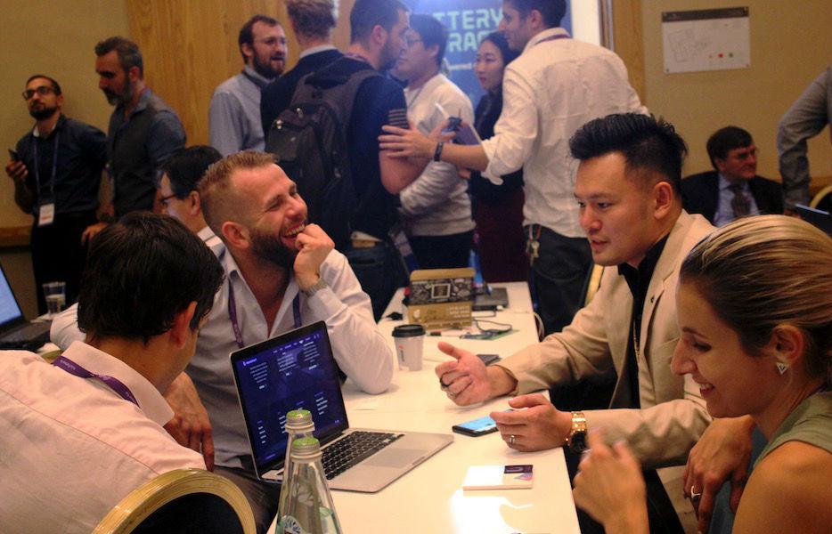 Malta-Blockchain-Summit-Blockchain-Marketing-Growth-Gurus-1